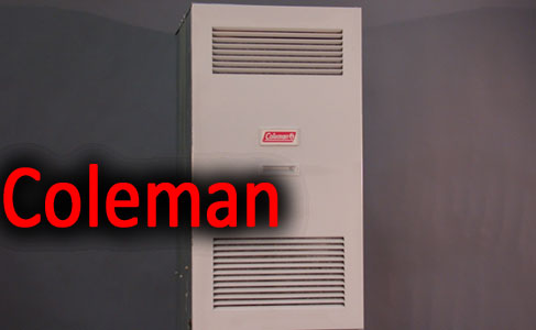 Coleman furnace recall for replacement mobile home furnaces