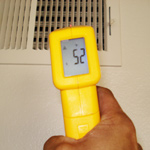 Air conditioning your home is not difficult. It take Comfort Certification training