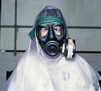 Is Freon dangerous, Freon is only dangerous if you breathe too much of it.
