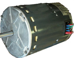 We can tune up your variable speed motor